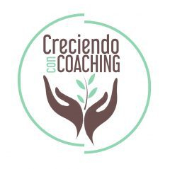 Creciendo Con Coaching