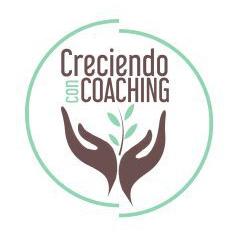 Creciendo Con Coaching