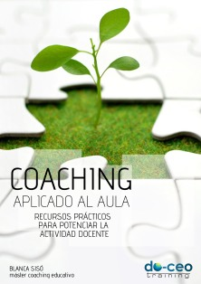 coachingenelaula_1_original