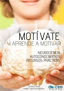 motivate_1_original(1)